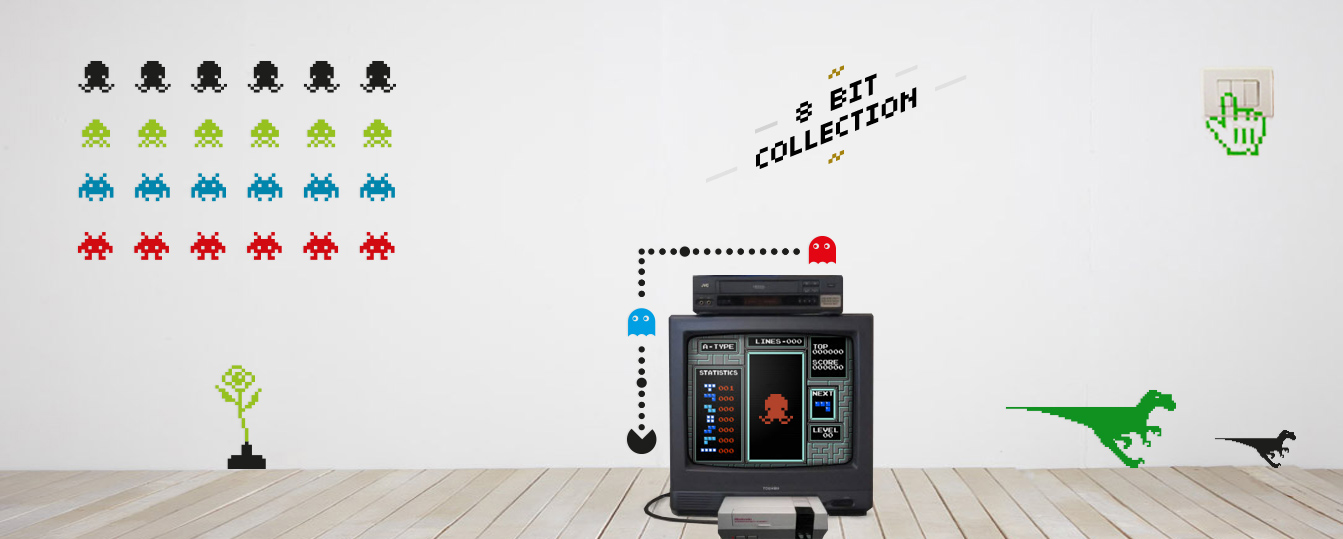 collection_8bit
