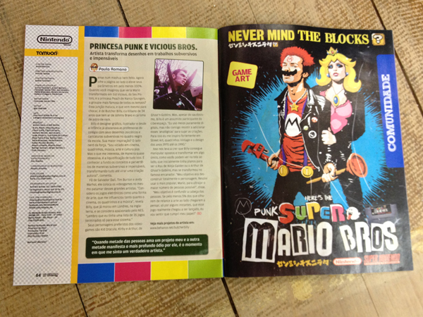 Punk-Super-Mario-Bros11