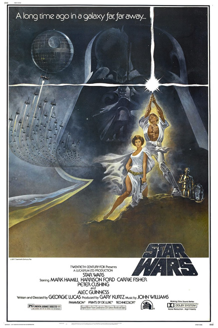 star_wars_generation_poster_originali