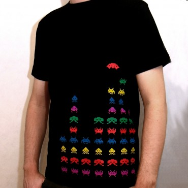 space-invaders-photo