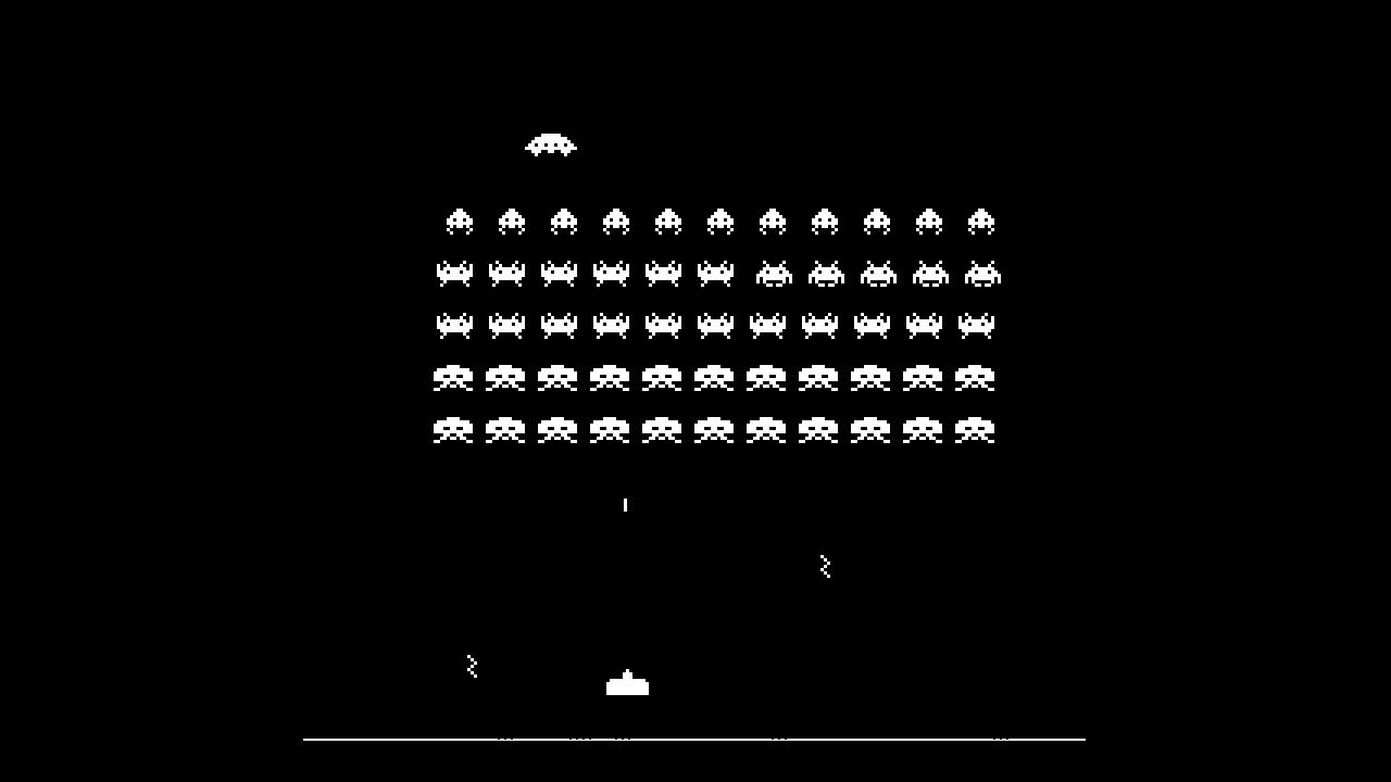 space-invaders_game
