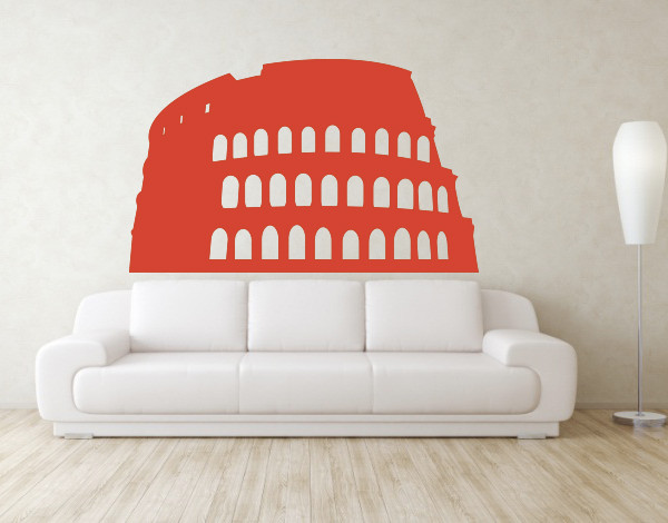 Colosseo_gallery