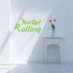 ROLLING_ROLLING