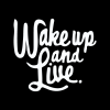 wake-up-and-live_bianco