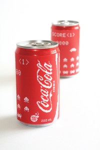 coca_cola_space_invaders_version