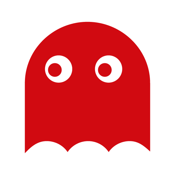 pacman_ghost_rosso