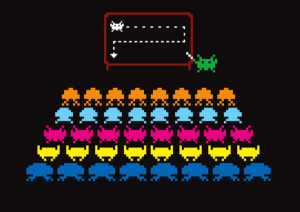 space-invaders-planning-session-