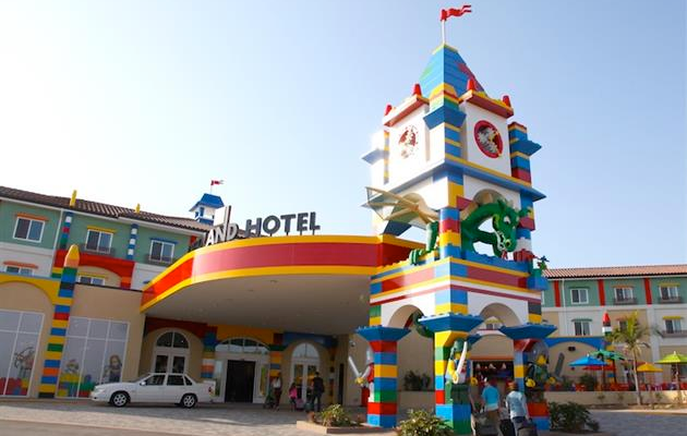 Legoland-Hotel-in-California-630x400