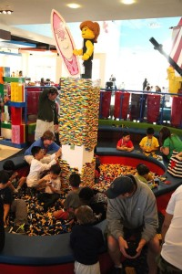 Legoland-Hotel-in-Carlsbad-California-10