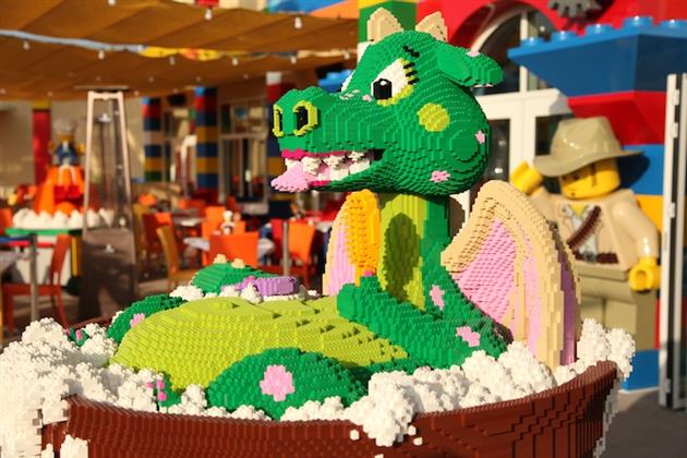 Legoland-Hotel-in-Carlsbad-California-17