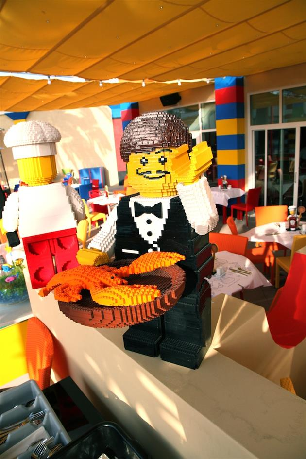Legoland-Hotel-in-Carlsbad-California-18