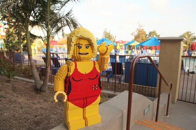 Legoland-Hotel-in-Carlsbad-California-20