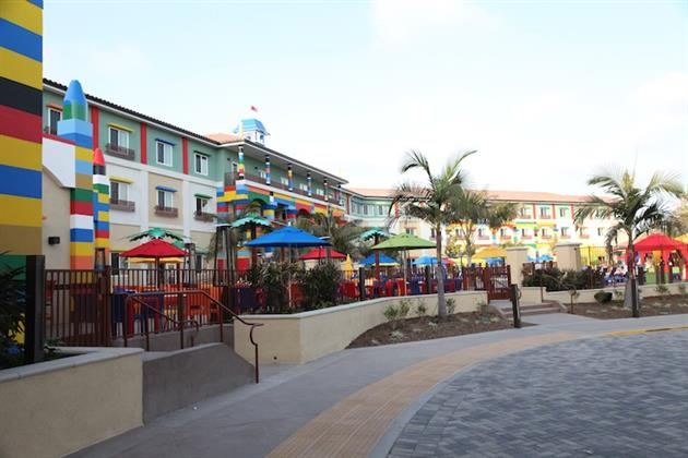 Legoland-Hotel-in-Carlsbad-California-24