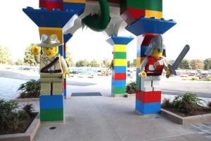 Legoland-Hotel-in-Carlsbad-California-25