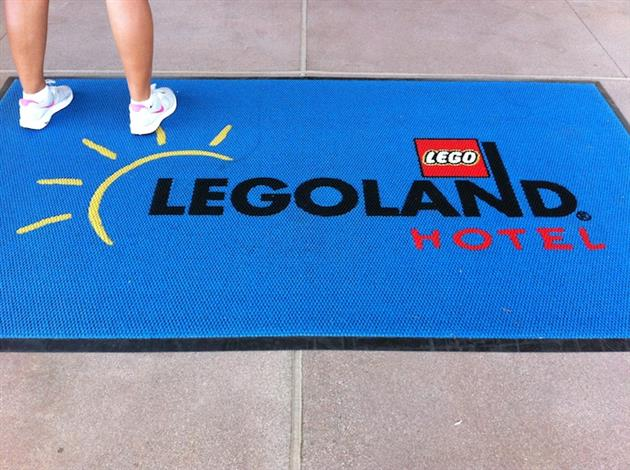 Legoland-Hotel-in-Carlsbad-California-26