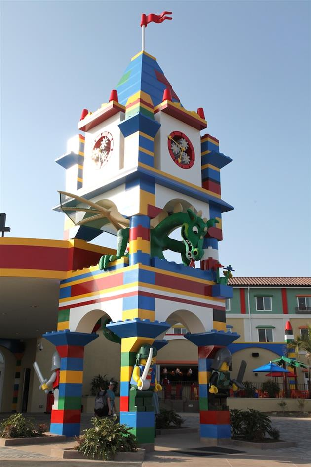Legoland-Hotel-in-Carlsbad-California-3
