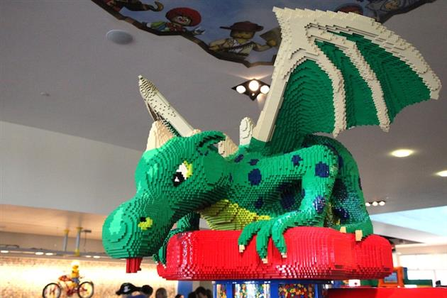 Legoland-Hotel-in-Carlsbad-California-7
