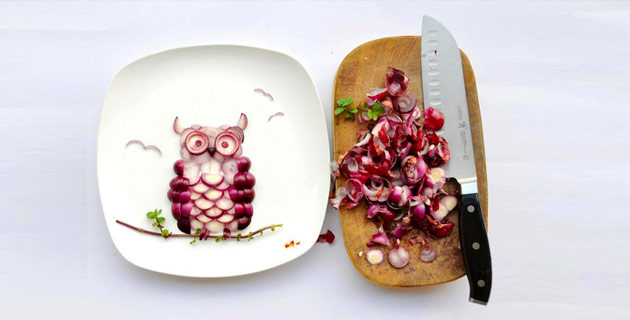 hong-yi_art-food