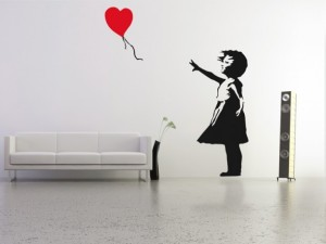 large-banksy-balloon-girl_2