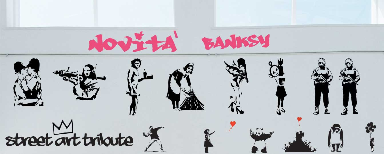 street_art_tribute_banksy_wallstickers
