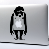 the-monkey_mac