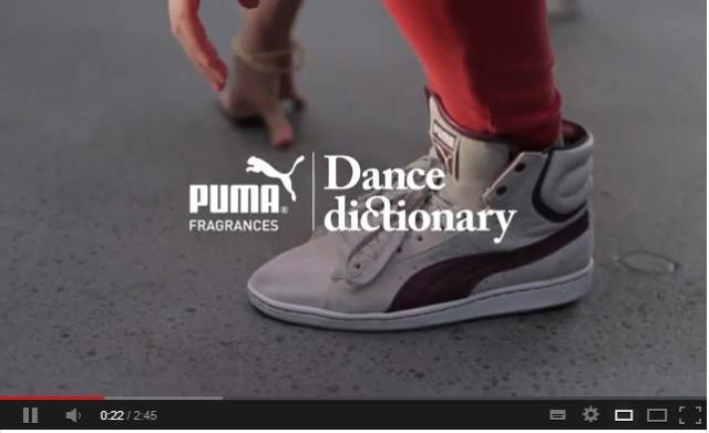 body_dance_language_puma