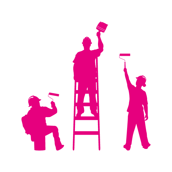 men-at-work_fucsia