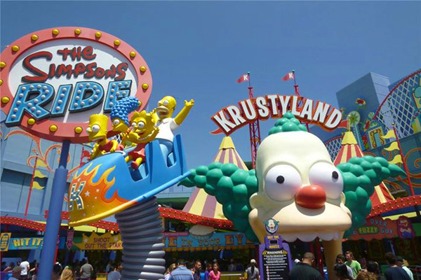 simpsons-theme-park-2013