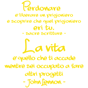 Personal-Quotes_giallo_mod