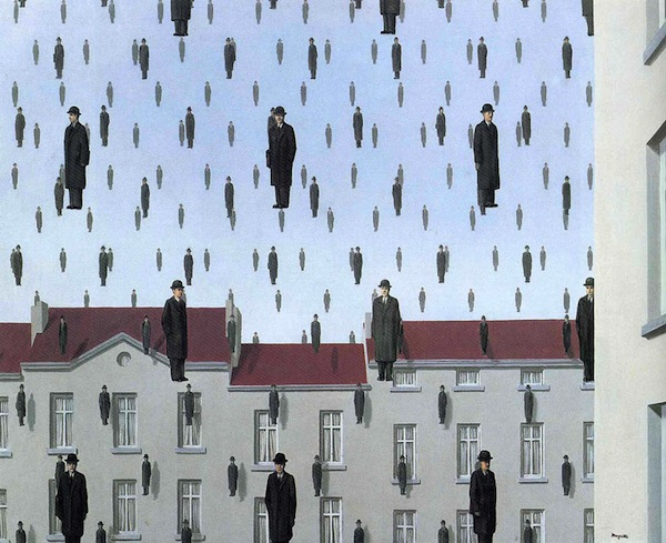 iDesignMe_SuperMagritte8