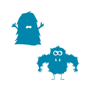 funny-monster-B_ciano