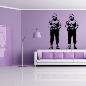 WallStickers-Tribute-Banksy-Happy-Coppers_gallery