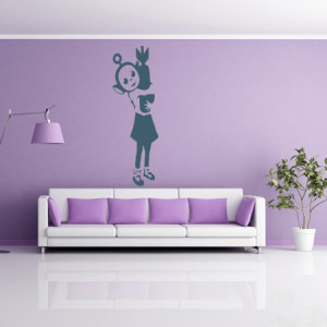 WallStickers-Tribute-Banksy-MedBlue_gallery