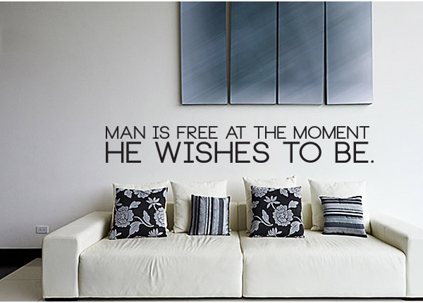 man_is_free_gallery