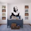 marylin_gallery