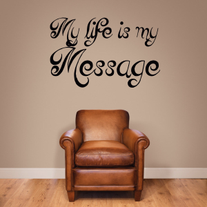 my_life_is_my_message