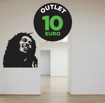 outlet_2_bob_gallery