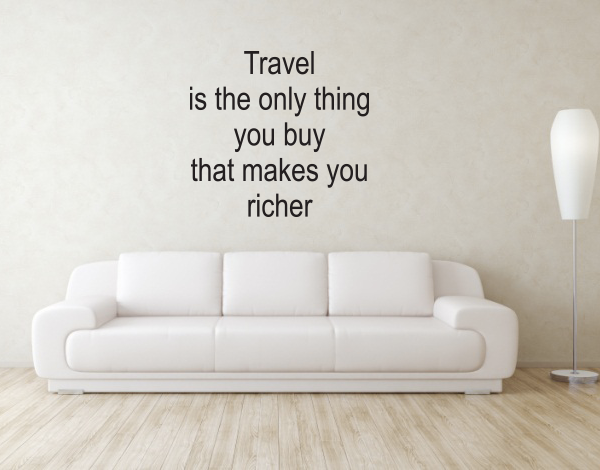 travel_is