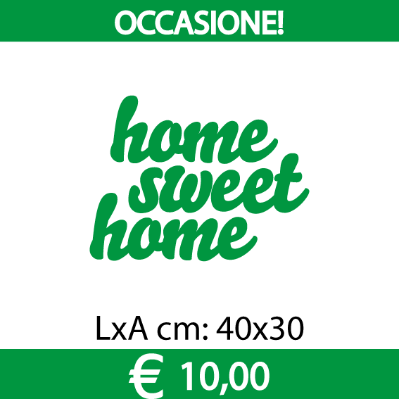 Home-Sweet-Home_30cm_verde