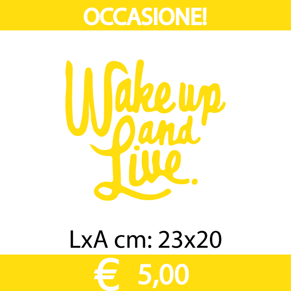Wake-Up-and-Live_20cm_giallo
