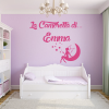 adesivo_murale_magic_room_gallery