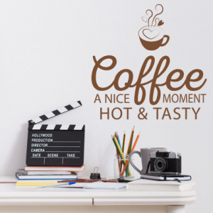 adesivo_murale_coffee_a_nice_moment_gallery