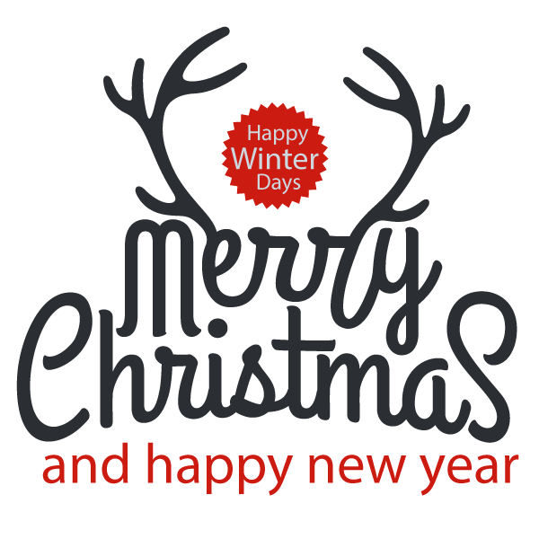marry_christmas_winter_days