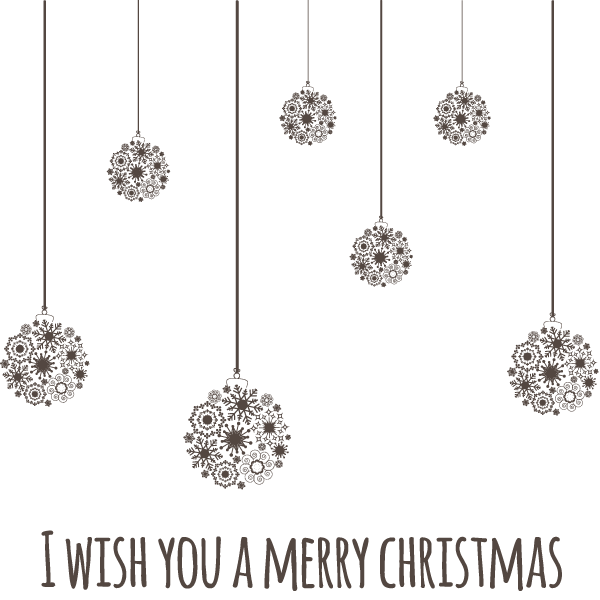 wish_you_a_marry_christmas