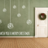 wish_you_a_marry_christmas_white