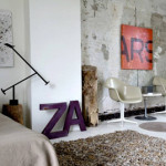 decorating-interiors-with-letters-9