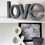 type-letters-decor